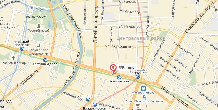 jk-time-zastroyshik -severnyiy- gorod- otzyiv-karta5