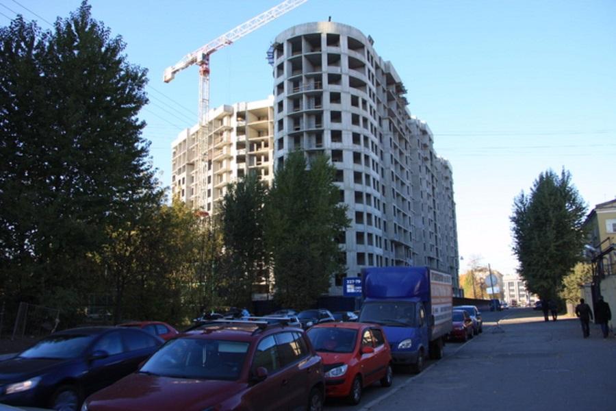 jk-time-zastroyshik -severnyiy- gorod-otzyiv21