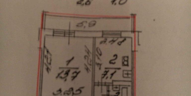 P60606-195932